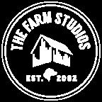 "The Farm Studios-Garth ""GGGarth"" Richardson"
