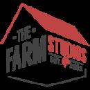 The Farm Studios-Garth